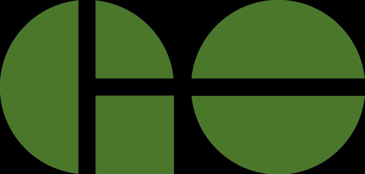 GO_Transit_logo.svg