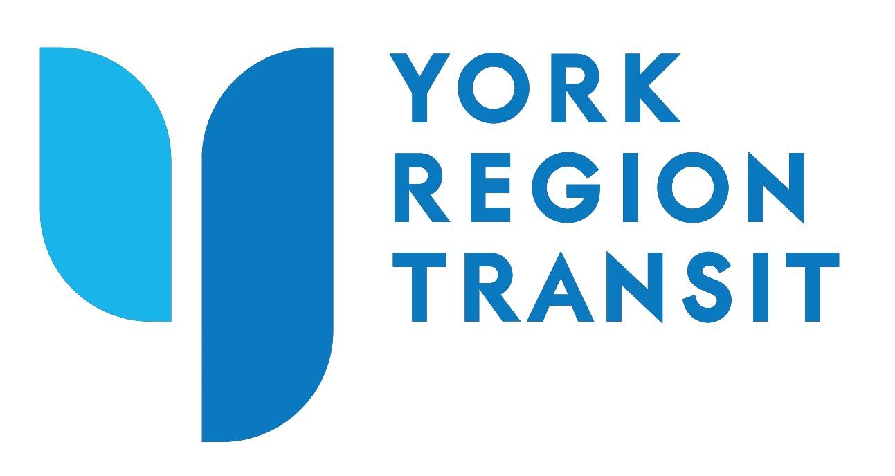 yrt logo