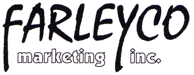 Farleyco Logo High Res