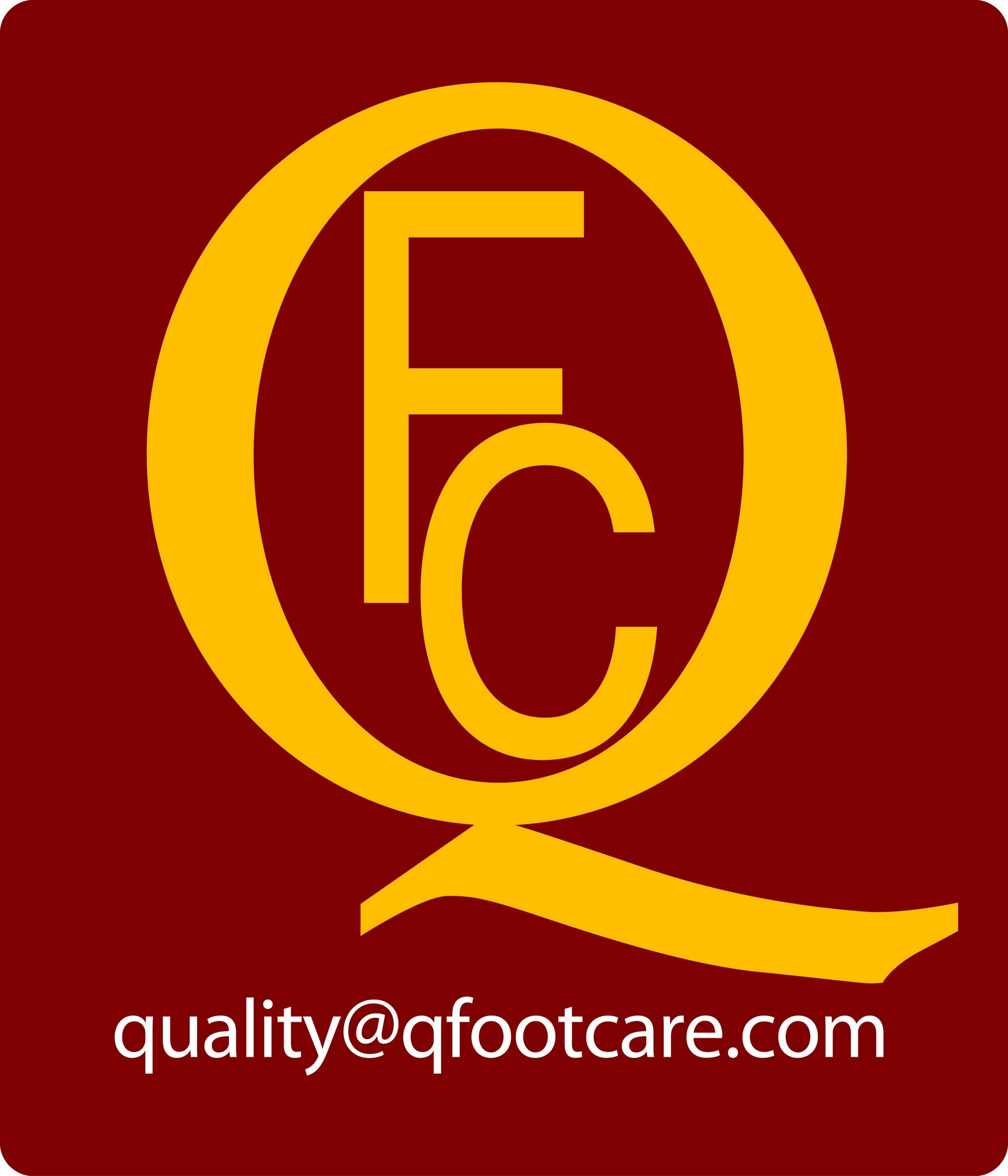 QFClogo (new)