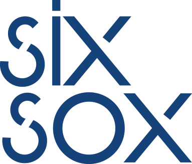 Six_Sox